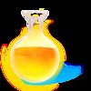 Nectar d'OR