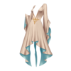 VestidoCemitério11