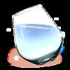 1 eau purifiée