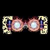 Okulary Retro Adventurer5