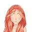https://www.eldarya.com.br/static/img/player/hair/web_portrait/b191d7bd0d4bd6d987c3e1d717626cfb~1574429942