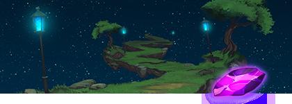 Episode17 Banner