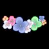 KwiatyPodwiazka9