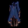 VestidoCemitério08