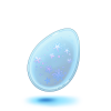 Bloobun Egg