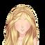 https://www.eldarya.com.br/static/img/player/hair/web_portrait/a17bd9f78e75a45fdb7c5acd94fc3f7d~1574429927