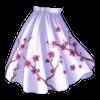 Spódnica Loleaster6