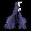 Sukienka Fallen Aengel 07