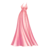 Sukienka Far North Sovereign8