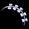 OPASKA SWEET DARLING 15