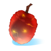 Owoc Czerwonego Księżyca