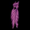 SukienkaRL10