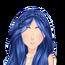 https://www.eldarya.com.br/static/img/player/hair/web_portrait/0a0c1c63e4119daca41910526a5601a4~1574430008