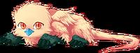 Baby Alcopafel