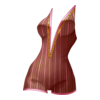 https://www.eldarya.com.br/static/img/item/player/web_portrait/ad7972953494e557a9bc74919e72a561