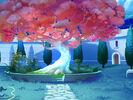 Cerejeira Centenária Noite