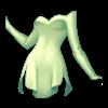 Krótka sukienka 15