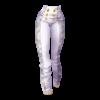 Spodnie Pretty Army 2