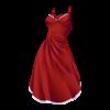 SukienkaC9