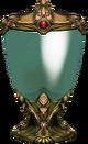 Cristal01