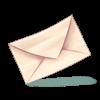 https://vignette.wikia.nocookie.net/eldarya/images/3/3e/Enveloppe.png/revision/latest?cb=20180123055924&path-prefix=fr