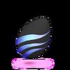 Maulix Egg