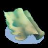 Étoffe