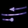 https://www.eldarya.com.br/static/img/item/player/web_portrait/921575d4e6209477d08cc278bd6d5e4e