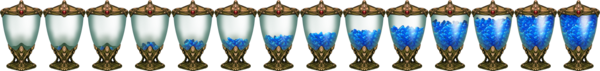 Crystalpot