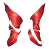 FairyArmySkrzydła6