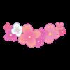 KwiatyPodwiazka2