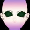 Olhos vazios 6