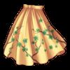 Spódnica Loleaster9