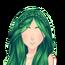 https://www.eldarya.com.br/static/img/player/hair/web_portrait/4ec3f5ca574a3a5bba0c5494ebb83ae3~1574429918