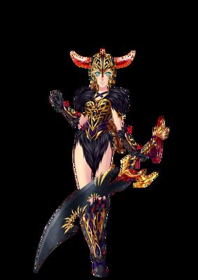 Dragon'sHunter03