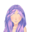 https://www.eldarya.com.br/static/img/player/hair/web_portrait/ed4d78e2962fb418dfac9427187e917f~1574429997