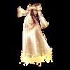 https://www.eldarya.com.br/static/img/item/player/web_portrait/71150b82945aac0f664bb8c06f5ecfac