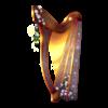 Harfa 3