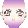 OczyShiny5