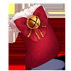 Świąteczna Skarpeta