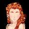 https://www.eldarya.com.br/static/img/player/hair/web_portrait/1543e1cbd74030c135ae19ee83a39b7a