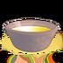 Goldenen Mooglizmilch