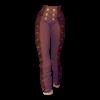 Spodnie Pretty Army 5