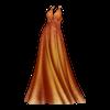Sukienka Far North Sovereign5