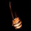 Torebka Sweet Ogress 03