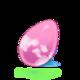Jipinku-jajko