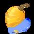 Honigfrucht