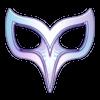 Maska Lady Steampunk 10