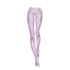 https://www.eldarya.com.br/static/img/item/player/web_portrait/480a6000dcd1199d603db20e9eecf0a7~1574334432