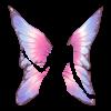 FairyArmySkrzydła11